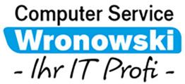 Computer Service Wronowski