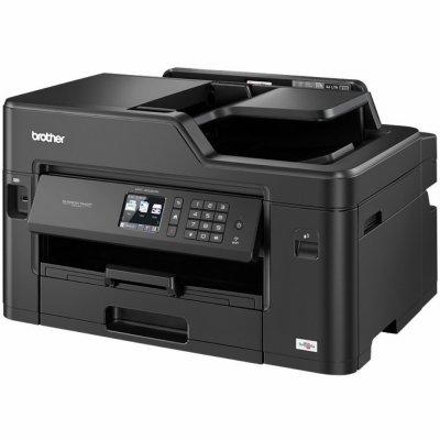Drucker/ Scanner